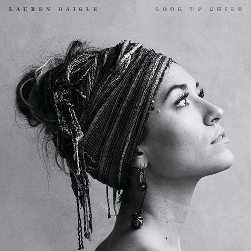 Lauren Daigle - Still Rolling Stones - Single