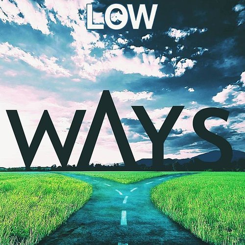 The Low - Ways EP