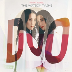 Watson Twins - The Duo