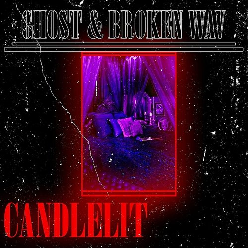 Ghost - Candlelit - Single