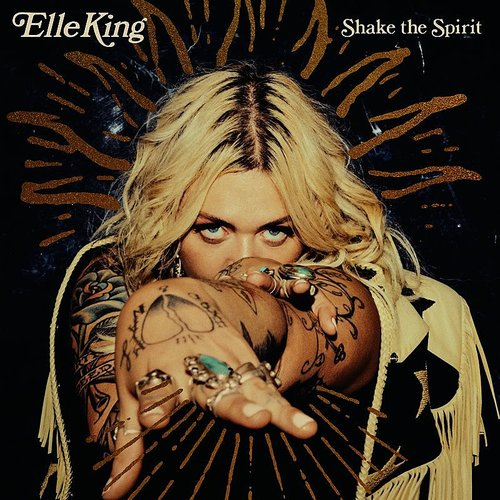 Elle King - Good Thing Gone - Single