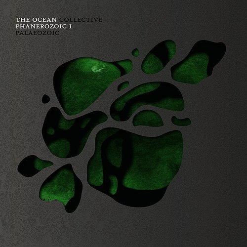 The Ocean - Permian: The Great Dying - Single