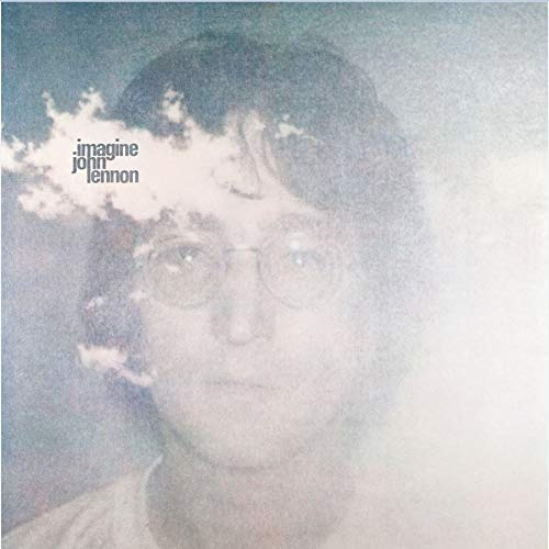 John Lennon - Imagine: The Ultimate Collection [Import]