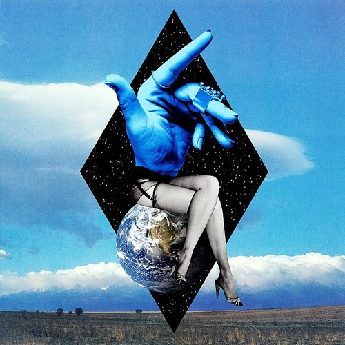 Clean Bandit - Solo (Feat. Demi Lovato) [Syn Cole Remix] - Single