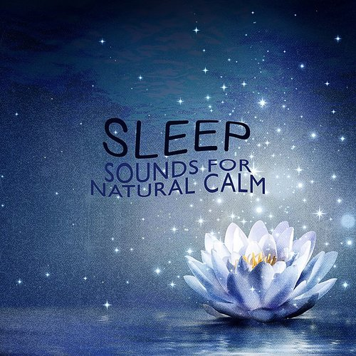 Jizzy Pearl - Sleep Sounds Of Natural Calm