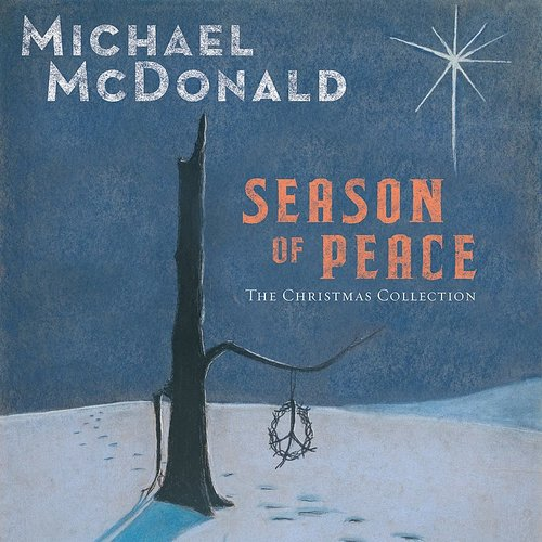 Michael McDonald - Winter Wonderland (Feat. Jake Shimabukuro) - Single