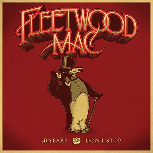Fleetwood Mac - Oh Well - Pt. I (Remastered) - Single