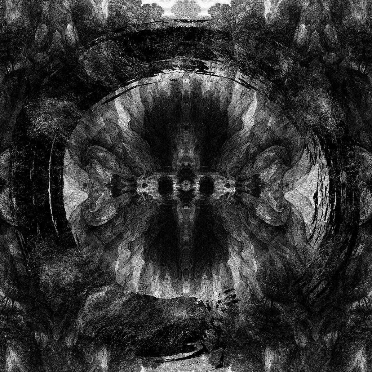 Architects - Holy Hell [Import Pink LP]