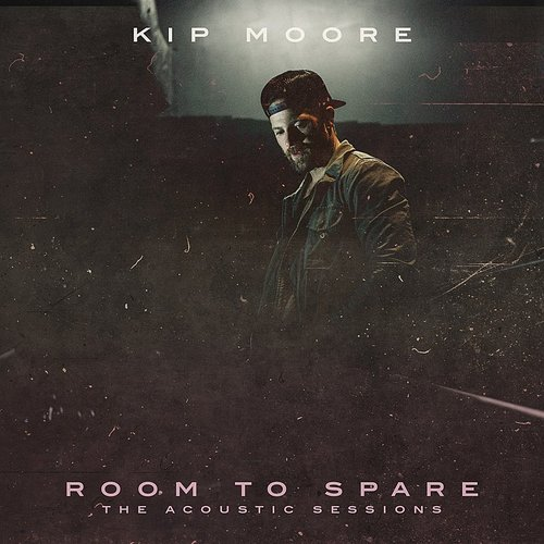 Kip Moore - Tennessee Boy - Single