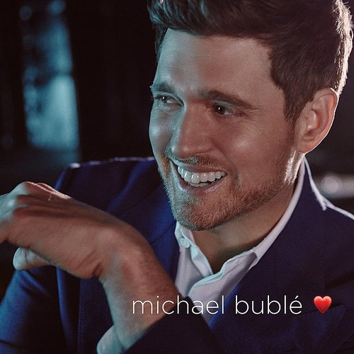 Michael Buble - Love You Anymore - Single