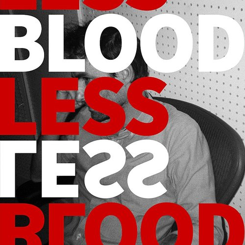 Andrew Bird - Bloodless - Single