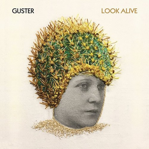 Guster - Look Alive - Single