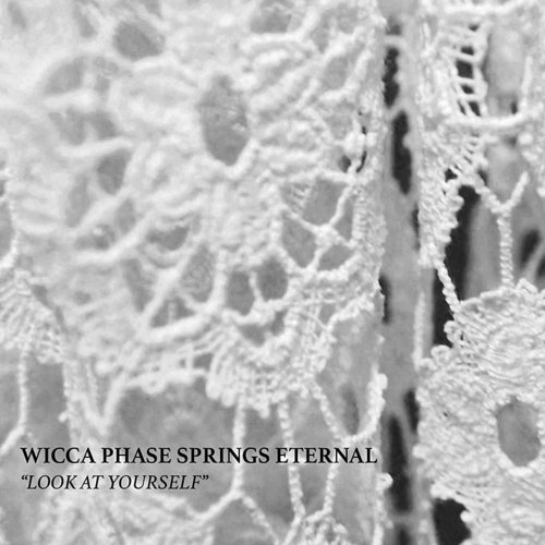 Wicca Phase Springs Eternal - Look At Yourself - Single