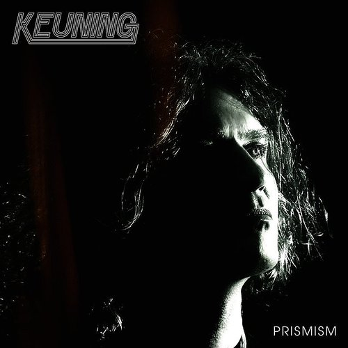 Keuning - Boat Accident - Single
