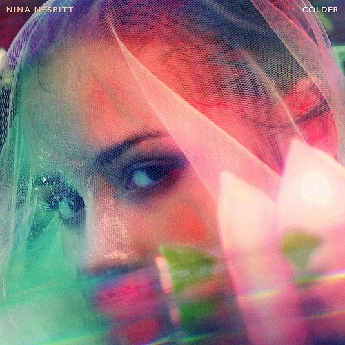 Nina Nesbitt - Colder - Single