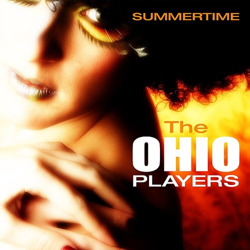 Ohio Players - Summertime