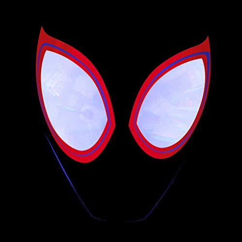 Various Artists - Spider-Man: Into The Spider-Verse [Soundtrack]