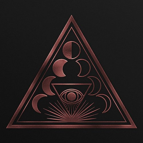 Soen - Rival - Single