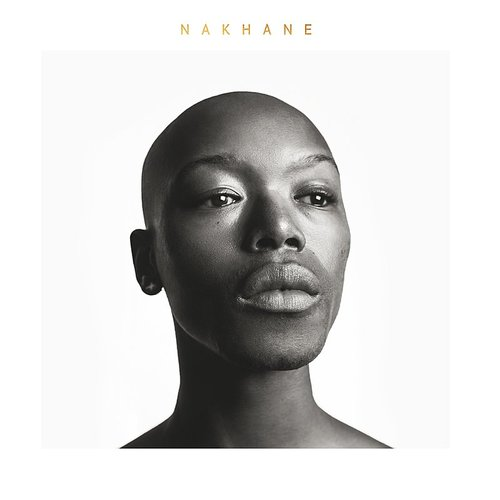 Nakhane - Clairvoyant / Interloper - Single