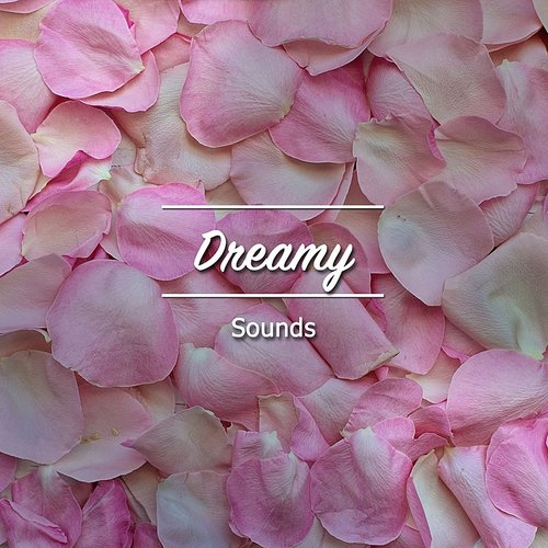 Nasty - #19 Dreamy Sounds For Relaxing At The Spa