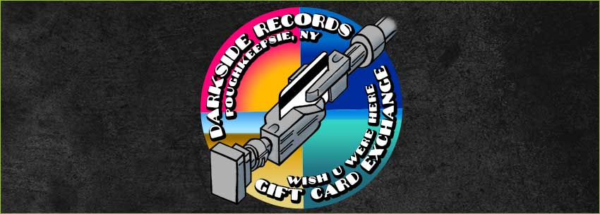 darkside records gift card exchange program