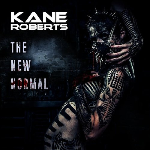 Kane Roberts - King Of The World - Single