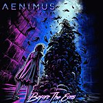Aenimus - Before The Eons - Single