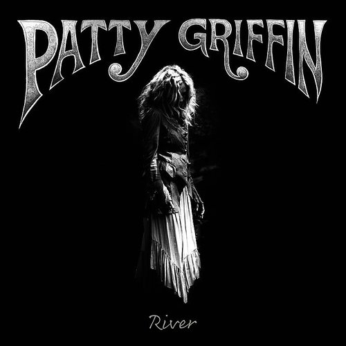 Patty Griffin - River - Single