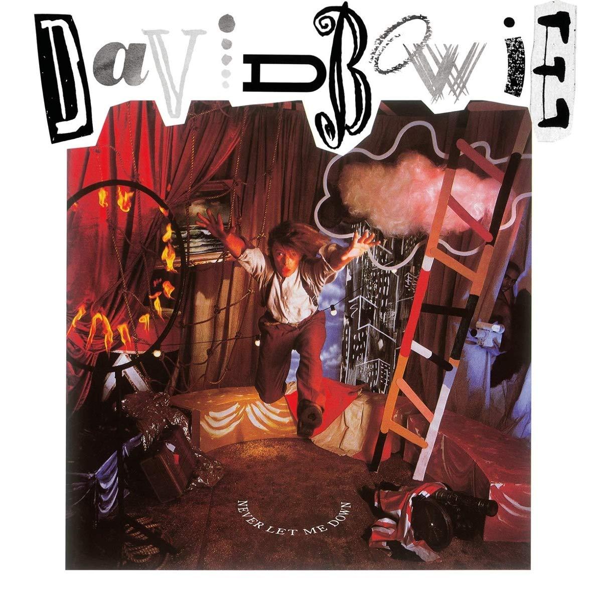43a0497f91a David Bowie