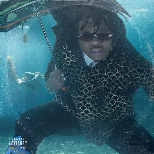 Gunna - Drip Or Drown 2