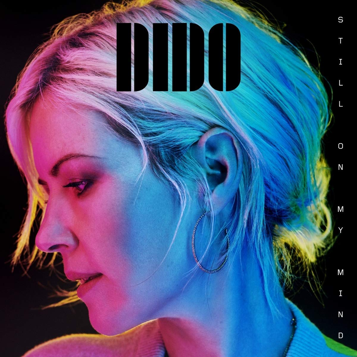 Dido - Still On My Mind [Indie Exclusive Limited Edition LP]