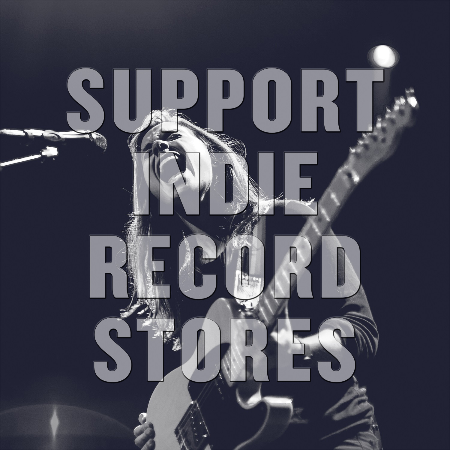 "Julien Baker - ""Red Door""/""Conversation Piece"" [RSD 2019]"
