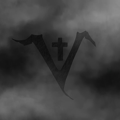 Saint Vitus - Bloodshed - Single