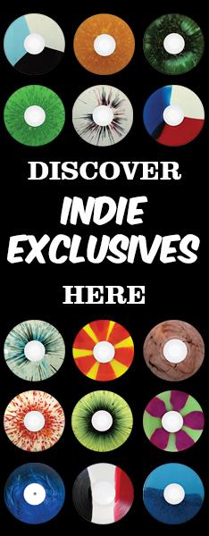News | Streetlight Records
