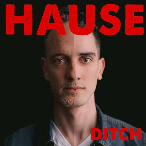 Dave Hause - The Ditch - Single