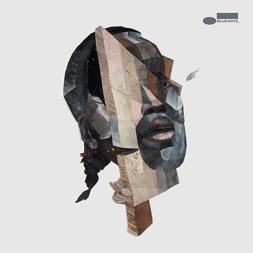 Kendrick Scott Oracle - >>>>>>>>>>>Mocean - Single