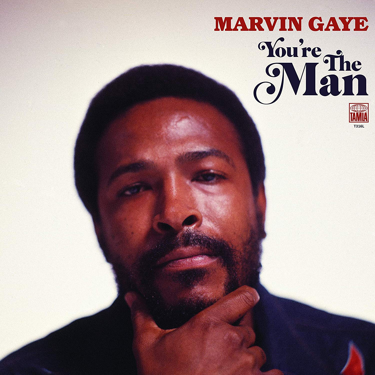 298f0bf020710 ... the monumental What s Going On. The release coincides with the 60th  anniversary of the Motown label and also Marvin Gaye s 80th Birthday (April  2).