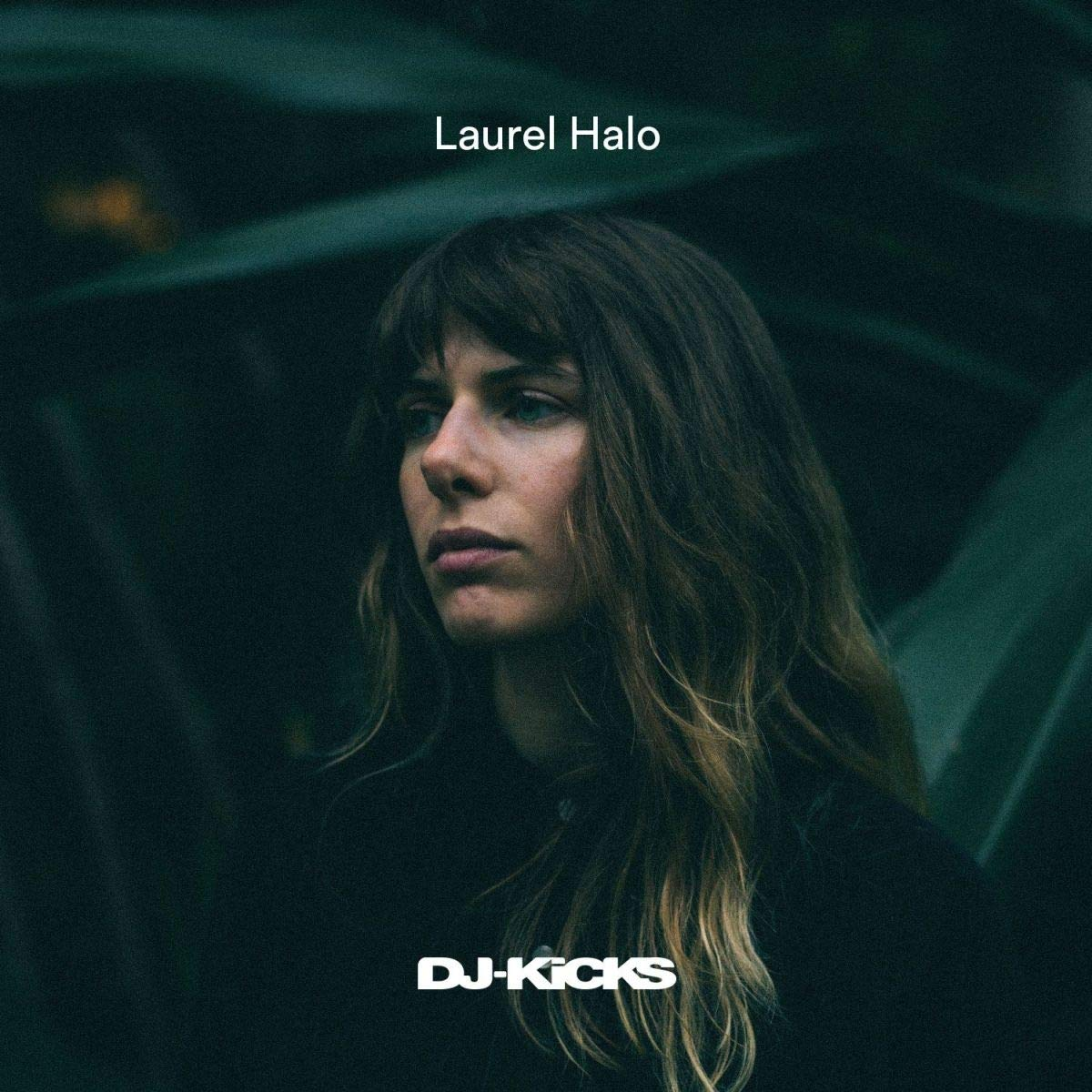 Laurel Halo - Laurel Halo Dj-Kicks [Download Included]