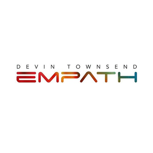 Devin Townsend - Empath [Import Limited Edition]