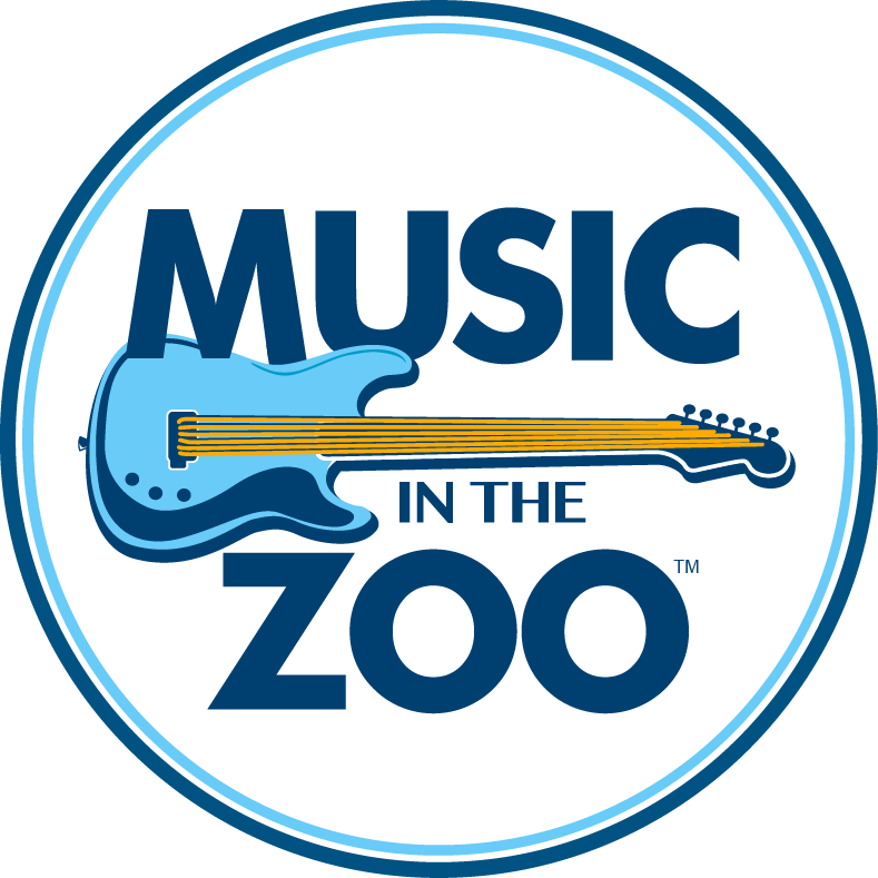 fff05f48b77 Giveaways from Sue McLean & Associates will take place inside the store.  Stop by their table for info on Music in the Zoo and other upcoming shows!