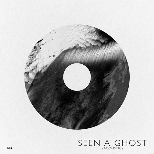 Old Sea Brigade - Seen A Ghost (Acoustic) - Single