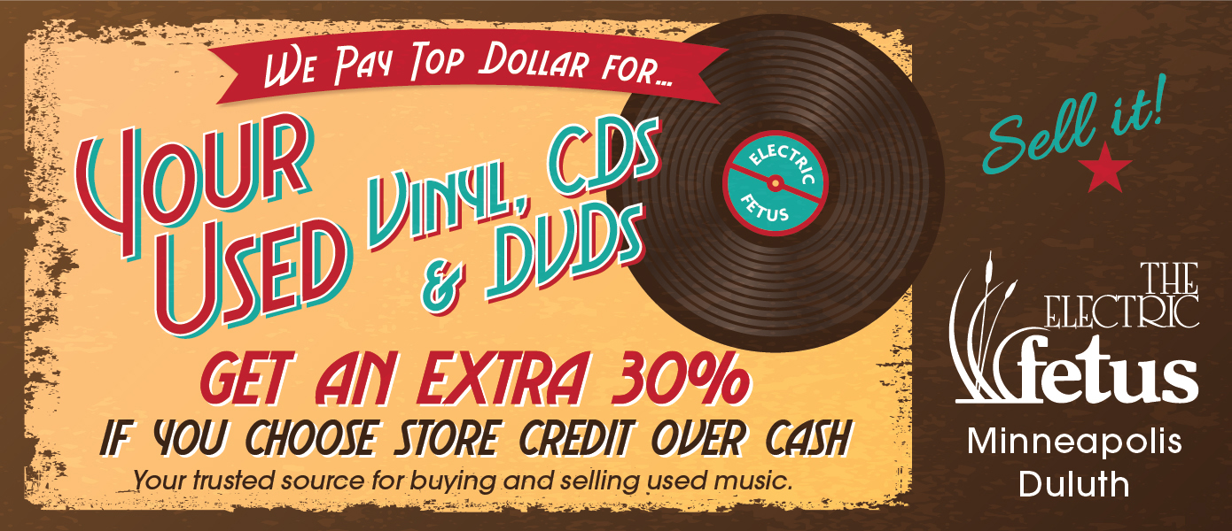 98821e22f Preorder Upcoming Releases VIEW ALL. Quick View. The Black Keys