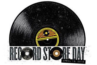 502a70a2ad1d RECORD STORE DAY 2019 4/13 @ Easy Street Records!