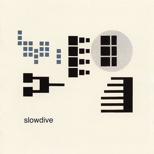 Slowdive - Pygmalion [Import Limited 180-Gram Clear & Green Marble LP]