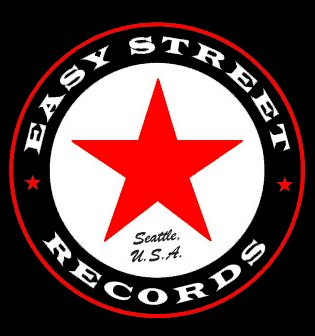 RSD 2019 AT EASY STREET
