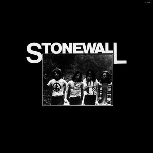 Stonewall - Stonewall (Uk)