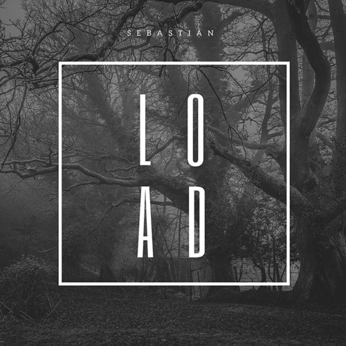 Sebastian - Load - Single