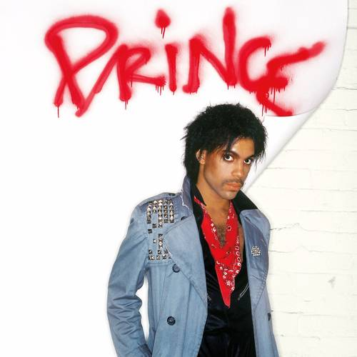 Prince Originals Release Coming June 21 and July 19