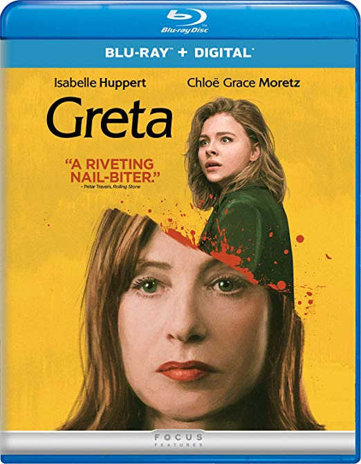 Greta [Movie]