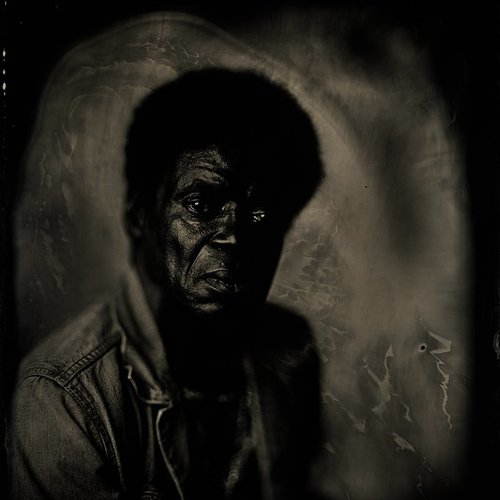 Charles Bradley - Lonely As You Are - Single